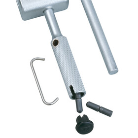 TOPEAK Universal Chain Tool (Modell 2011)